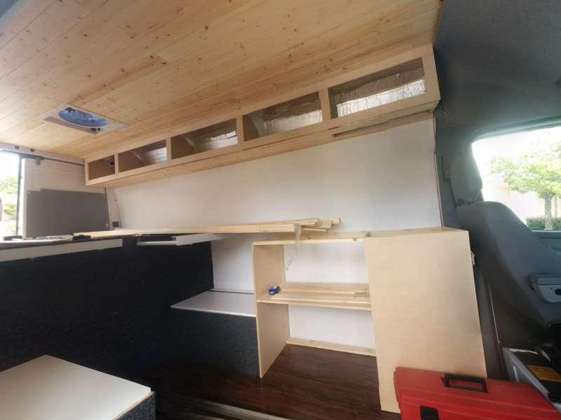 Black Vito furthermore Img W H besides Rb Sm as well Van Conversion C er Cornwall Southwest Westcountry additionally Ht Adventure. on sprinter van camper conversion
